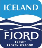Iceland Fjord Fresh Frozen Fish